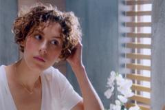 Компания Орифлэйм запустила нестандартную для косметического бренда рекламную кампанию