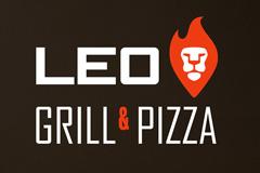 ASGARD Branding разработал стиль ресторана LEO