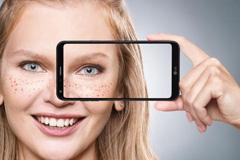 LG Electronics продолжит рекламную кампанию в поддержку линейки смартфонов LG Q6 в крупнейших городах России