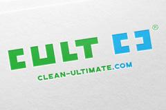 CULT. Чистота без компромиссов