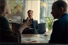 """Первая рекламная кампания ГК """"Инград"""" на федеральных телеканалах"""