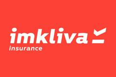 Новый образ для страховой компании от Fabula Branding