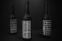 Первое дизайнерское пиво появилось в России