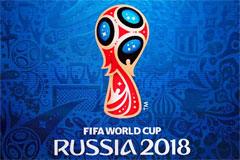 Чемпионат Мира По Футболу 2018 Как Можно Заработать