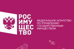 Агентство BrandLab разработало новый логотип и фирменный стиль для Росимущества