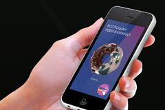 Metro Expo и Ampersand.fm решились на смелую event-коллаборацию