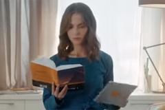 ЛитРес продвигает удобство чтения электронных книг по всей стране