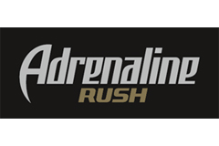 Новая эра Adrenaline Rush