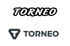 """Новый супергерой """"T"""". BBDO Branding преобразило бренд Torneo"""