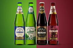 Агентство BQB запустили новый проект для пивного рынка Казахстана и России