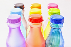 Как использовать психологию цвета в маркетинге