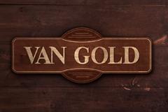Van Gold: традиционные европейские сыры из Беларуси