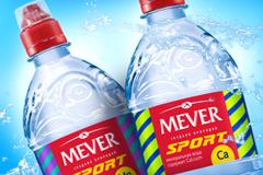 Природная сила Mever Sport