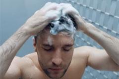 Просто невероятные истории в новых роликах NIVEA MEN