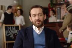 Константин Хабенский рассказал, почему люди важнее