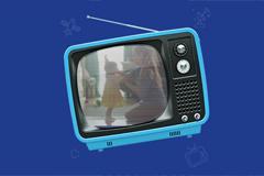 """""""Агуша"""" покажет на центральных телеканалах #правиласчастья малышей со всей страны!"""