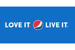 Самая большая виртуальная волна от Pepsi
