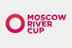 Graphit разработали брендинг Первого женского теннисного турнира WTA в Москве