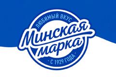 """Редизайн """"Минской марки"""": как сделать упаковку, построенную на ассоциациях с Минском"""