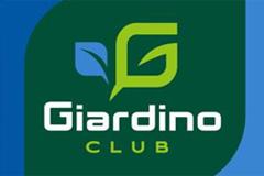Рестайлинг бренда СТМ Giardino Club для сети гипермаркетов Лента