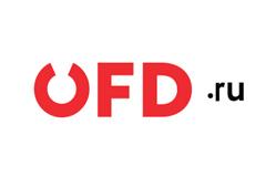 OFD.ru провел ребрендинг