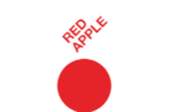 Red Apple объединил в жюри 234 Каннских Льва