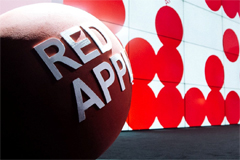 RED APPLE: FESTIVAL OF MEDIA