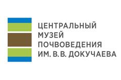 WeDESIGN разработало айдентику для ФГБНУ Центральный музей почвоведения им. В.В. Докучаева