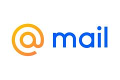 У Mail.Ru новый логотип