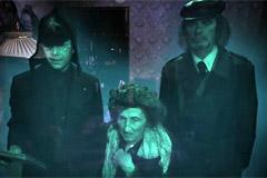 """""""Призраки центра"""": новый виральный ролик INGRAD"""