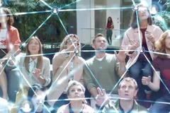 Команда Tele2 учит абонентов делиться гигабайтами