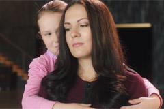 На всё #РадиСемьи: ТВ-3 запустил социальный эксперимент в поддержку женщин.
