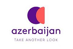 Landor представил новую айдентику Азербайджана