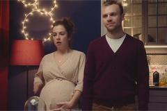 """""""Любое новогоднее хочу"""": новая рекламная кампания ИКЕА"""
