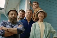 Ростелеком запустил первую рекламную кампанию после обновления