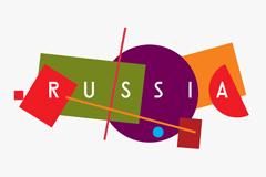 Россия получила авангардный турбренд