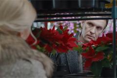 Новогодняя love story от Saatchi & Saatchi Russia и ОБИ