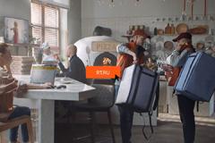 Аrena и Ростелеком показали, как с помощью цифровых сервисов бизнес растет по-новому