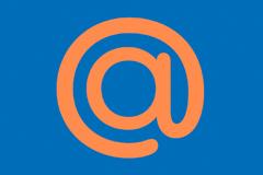 SmartHeart принял участие в ребрендинге Mail.ru