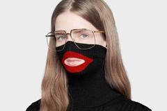 Не только Reebok. Как бренды оказывались в центре сексистских и расовых скандалов