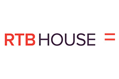 RTB House объявляет о запуске Creatives Lab