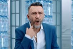 """Не просыхая, или недельный водопой от Сергея Шнурова и """"Святого Источника"""""""