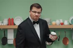 Nutella призвала мужчин не ждать масленичный завтрак от любимых