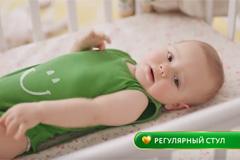 Младенцы заговорили в новом ролике Nestogen