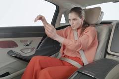Режиссер роликов для Fondation Louis Vuitton снял имиджевое видео для Яндекс.Такси
