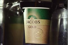 Стремитесь к балансу вместе с Jacobs Gold