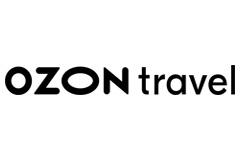 Ozon.travel провел ребрендинг к своему юбилею
