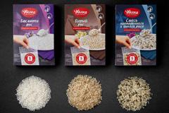 Как создать дизайн упаковки для экзотических сортов риса