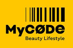 MyCode: бьюти-пространство от Otlichnosti