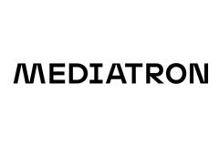 Агентство SHISHKI разработало айдентику для Mediatron Group